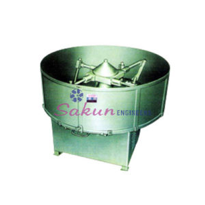 detergent-powder-mixer-machine