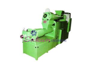 duplex-plodder-vacuum-type-machine