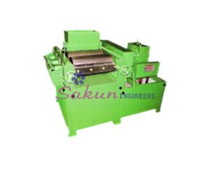 triple-roll-mill-machine