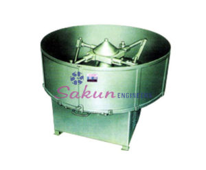 washing-powder-mixer-machine